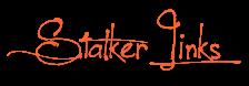 Stalker 1 (2)