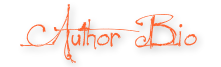 Author 1 (2)